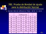 7b5 prueba de bondad de ajuste para la distribuci n normal2