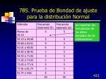 7b5 prueba de bondad de ajuste para la distribuci n normal4