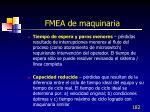 fmea de maquinaria4