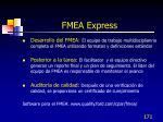 fmea express1