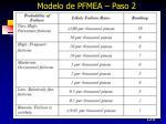 modelo de pfmea paso 26