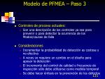 modelo de pfmea paso 31
