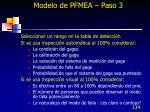 modelo de pfmea paso 32