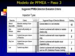 modelo de pfmea paso 34
