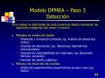 modelo dfmea paso 3 detecci n1