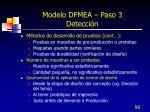 modelo dfmea paso 3 detecci n2