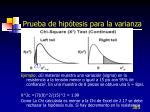 prueba de hip tesis para la varianza2
