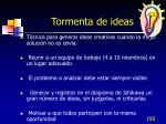 tormenta de ideas1