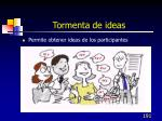 tormenta de ideas2