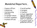 mandated reporters2
