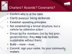 charters accords covenants1