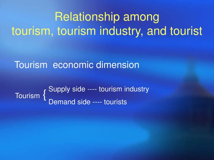 a study on haridwar tourism essay Tourism in india essay no 01 tourism is one of the fastest growing industries of the world it plays a vital role in the economic development of a country.