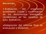 metodolog a1