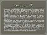definici n 3