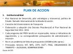 plan de accion1