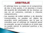 arbitraje3