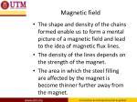 magnetic field1