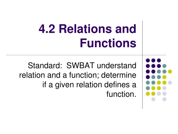 4 2 relations and functions n.