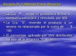 slide71