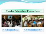 charlas educativas preventivas1