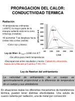 propagacion del calor conductividad termica4