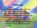 indus age1