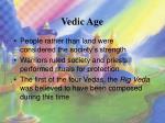 vedic age1
