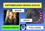 enfermedades neurol gicas