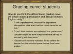 grading curve students1