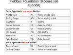 fieldbus foundation bloques sde funci n2