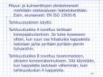 slide223