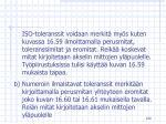 slide228