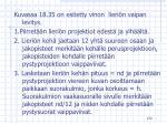 slide270