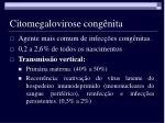 citomegalovirose cong nita1