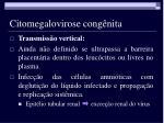 citomegalovirose cong nita2