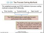 q2 q4 two process costing methods3