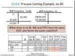 q3 4 process costing example no bi1
