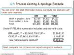 q7 process costing spoilage example3