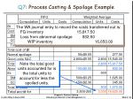 q7 process costing spoilage example4