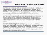 sistemas de informaci n1