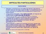 difficult s particuli res1