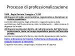 processo di professionalizzazione2
