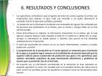 6 resultados y conclusiones1
