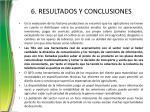 6 resultados y conclusiones2