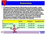 exerc cios1