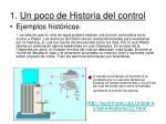 1 un poco de historia del control