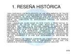 1 rese a hist rica