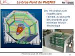 le bras nord de phenix1