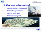 3 why need boiler controls1