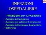 infezioni ospedaliere3